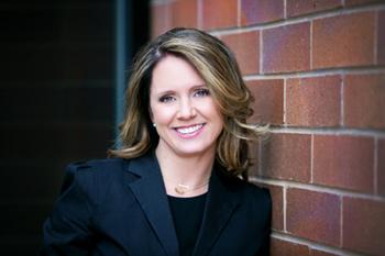 Dr Amy Roberts - 303 Dental Group